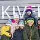 Kinder Ski ausleihen