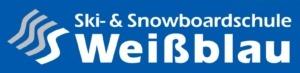 Ski- und Snowboardschule Weißblau